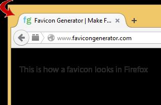 favicon generator free